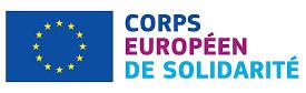 Atelier d'information (volontariat en Europe)